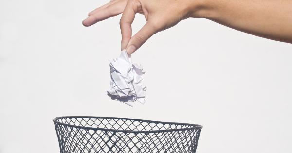 Obligations tri déchets en entreprise
