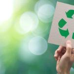 Erreurs de tri des déchets en entreprise