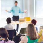 Comment sensibiliser au tri sélectif en entreprise